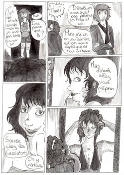 Red and Wolf page 131