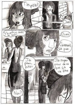 Red and Wolf page 132