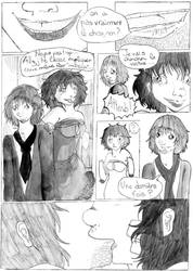 Red and Wolf page 134
