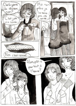 Red and Wolf page 133
