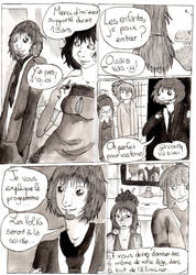 Red and Wolf page 135