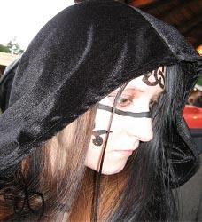 Runenwinter's Profile Picture