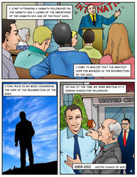 The Testimony of Ryan Cooper - page 6 by CollectivistComics