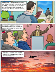 The Testimony of Ryan Cooper - page 7 by CollectivistComics