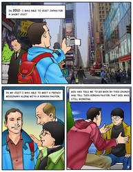 The Testimony of Ryan Cooper - page 9 by CollectivistComics