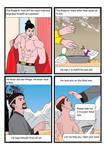 The Emperor - Page 2