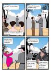 The Emperor - Page 3