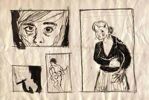 sketch paper 1
