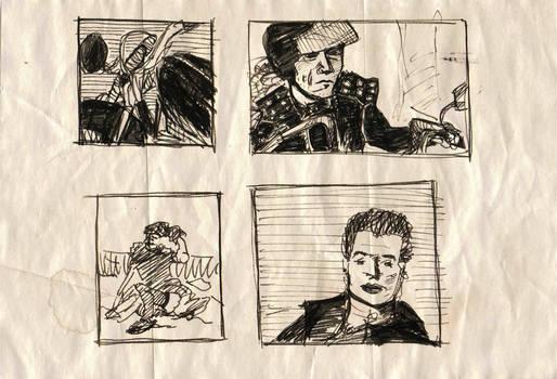 sketch paper 2