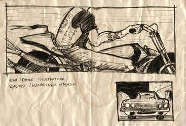 sketch paper 3