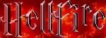 Hellfire by brandonthebeast34