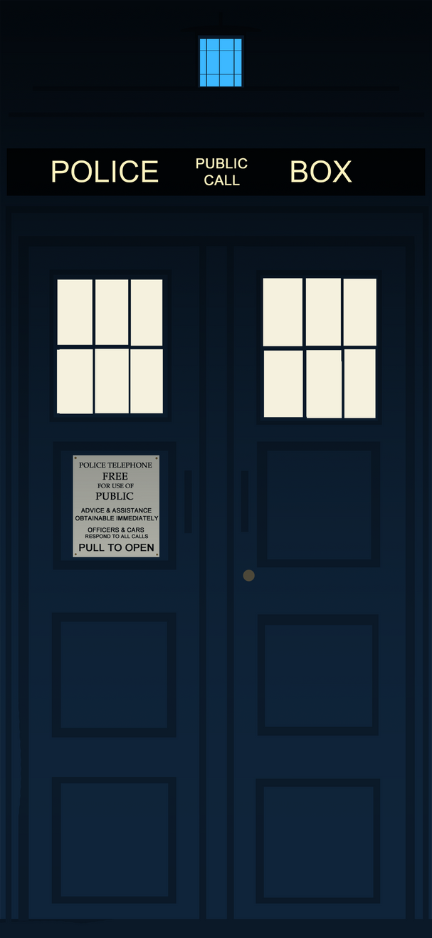 tardis doors wallpaper amp made a tardis hq wallpaper for my