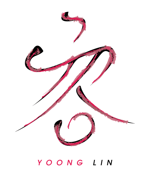 YoongLin's mark by YoongLin