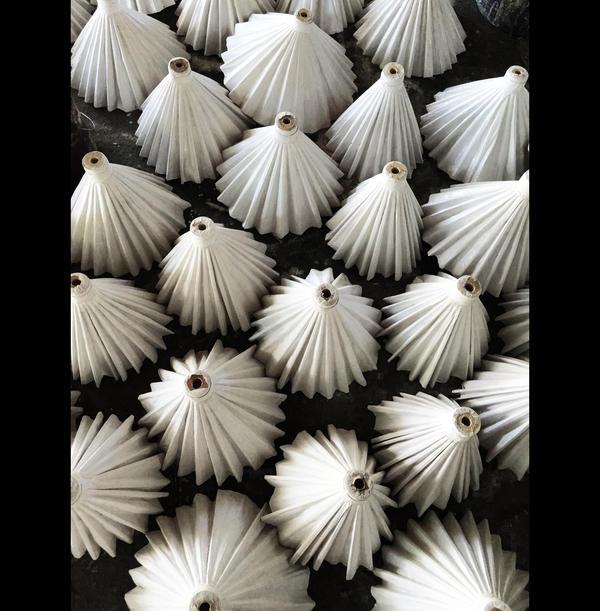 Umbrellas by YoongLin