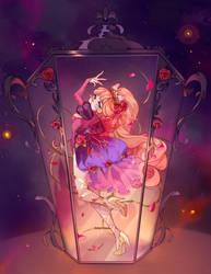 [C]: Aurora