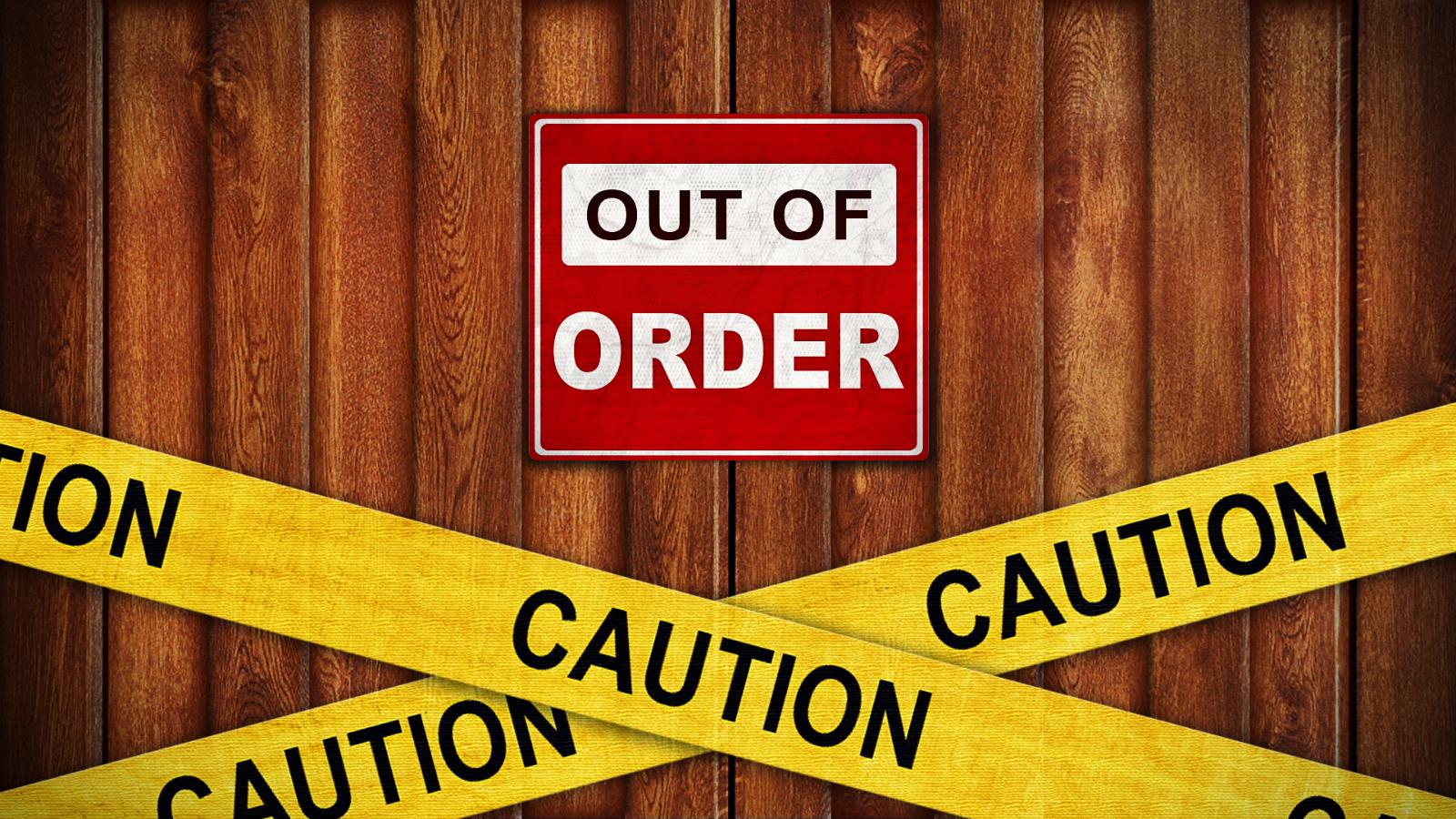 online Steuerverfahren für Drehstrommaschinen: Theoretische