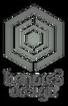 Logo Benares Design DA