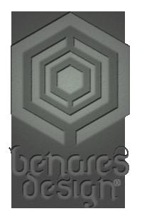Benares78's Profile Picture