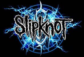 Slipknot by EvanChasse