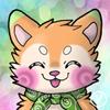 Mutton Satay (Sushi Dog) avatar by InukoPuppy