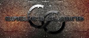 Cicrles Closing Logo