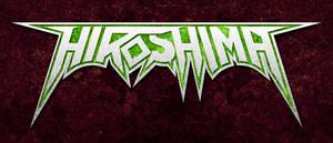 Hiroshima logo