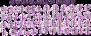 Alfabeto-Hypmotizin-Details-02
