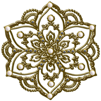 Mandala-flor (3)