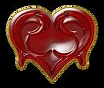 Corazon-decorativo (8)
