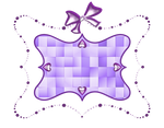 Etiqueta-decorativa (2)