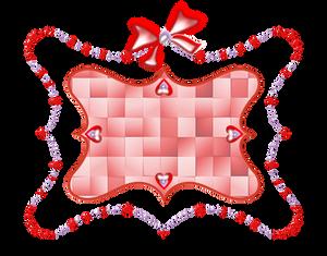 Etiqueta-decorativa (3)