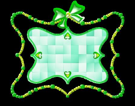 Etiqueta-decorativa (5)
