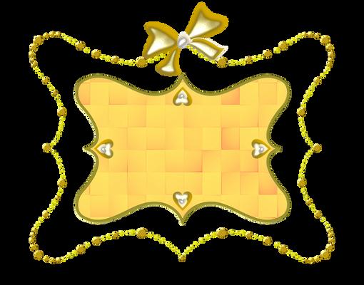 Etiqueta-decorativa (6)