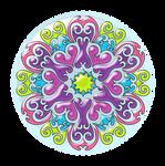 Mandala-vitral-02