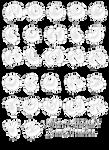 Alfabeto-globos-01