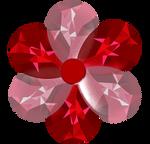Flores-de-cristal (2)