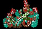 Ornamento-floral-04