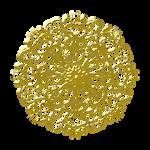Mandalas-floral-01