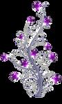 Ornamento-floral.18