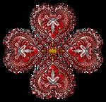 Flor-corazones-zen-tangle-01