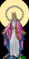 Virgen-Maria-01