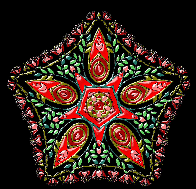 Art-Nouveau-Design1 by Creaciones-Jean
