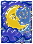 Vitral-noche-estrellada