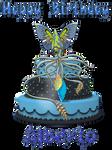 Happy-birthday-alberto