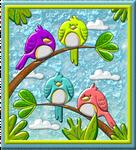Vitral-aves-21