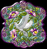 Vitral-aves-26 by Creaciones-Jean