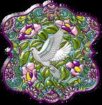 Vitral-aves-26