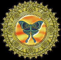 Vitral-mariposa-15 by Creaciones-Jean