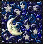 Vitral-noche-feliz