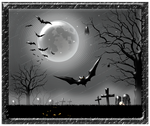 Vitral-halloween-05